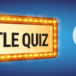 The Bird Title Quiz