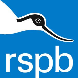 Click here to see buy official RSPB bird food...