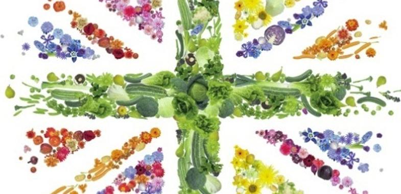 national-gardening-week-2013
