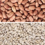 Feed-Bundle-25kg-Peanuts-and-25kg-Sunflower-Hearts
