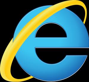 Internet_Explorer_9_logo_2
