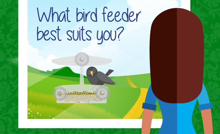 bird-feeder-header_740x450