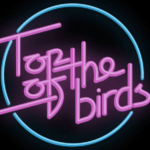 top-of-the-birds-banner-fixed