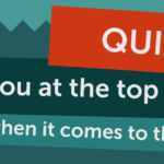 Quiz - Guess the bird name